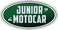 Cliente Junior MotoCar